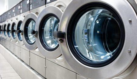 Главные достоинства профессиональной химчистки и стирки одежды.  Современные технологии чистки одежды.